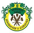 VÚPS,a.s.s - logo