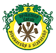 logo VÚPS , a.s.