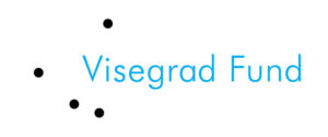 visegrad fund - logo